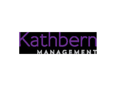 Kathbern Management - Recruitment agencies