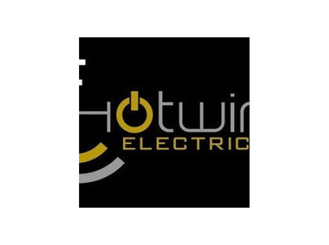 Hotwire Electric - Electricians