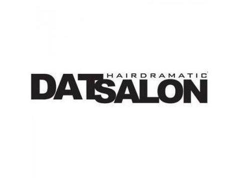 Dat Salon - Hairdressers