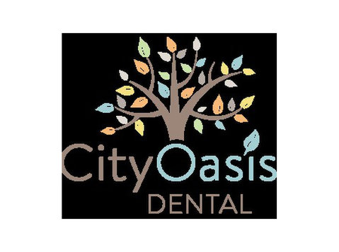 City Oasis Dental - Dentists
