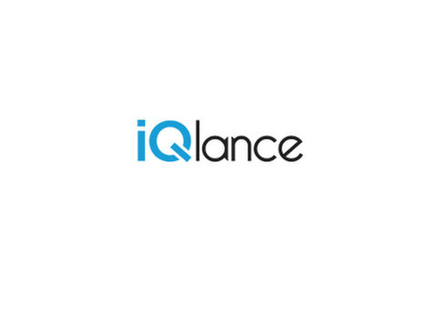 Mobile App Development Company Toronto - iqlance - Business & Networking