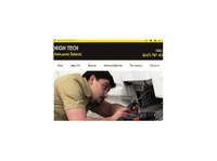 High Tech Appliance Repair in Toronto (3) - Electrical Goods & Appliances
