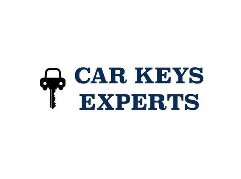 Car Keys Experts - Car Repairs & Motor Service