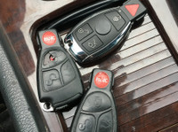 Car Keys Experts (1) - Car Repairs & Motor Service