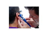 Toronto Hearing Centre (3) - Doctors