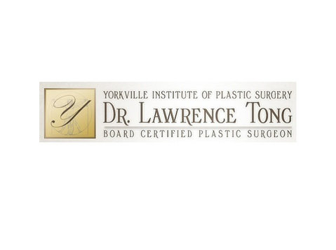 Dr. Lawrence Tong - Cosmetic surgery