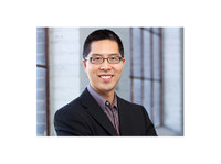 Dr. Lawrence Tong (2) - Cosmetic surgery