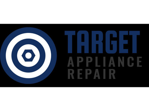 Target Appliance Repair - Electrical Goods & Appliances