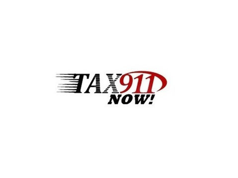 Tax 911 Now - Tax advisors