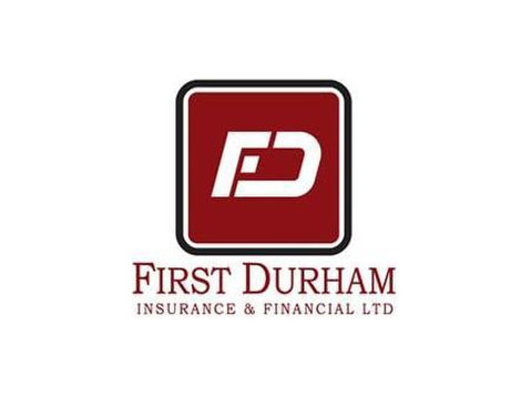 First Durham Insurance & Financial Ltd. - Insurance companies