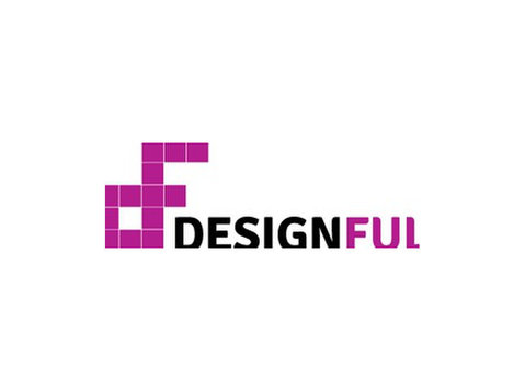 Designful - Webdesign