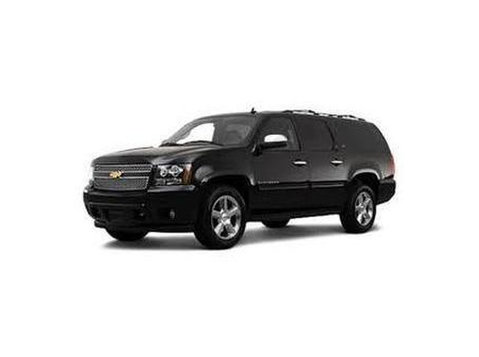 Limo-Route - Car Rentals
