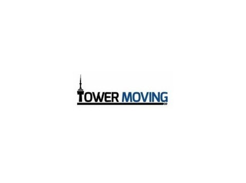 Tower Moving - Removals & Transport