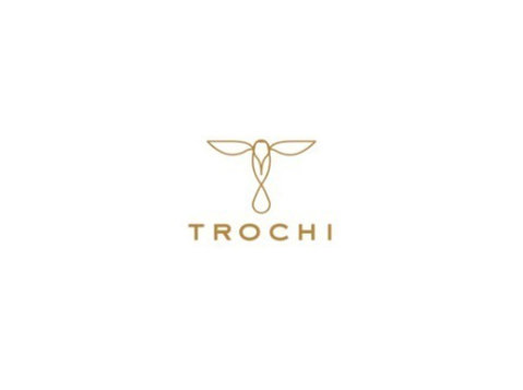 Trochi Luggage - Luggage & Luxury Goods