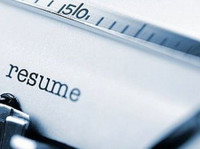 Resume People Canada (1) - Employment services