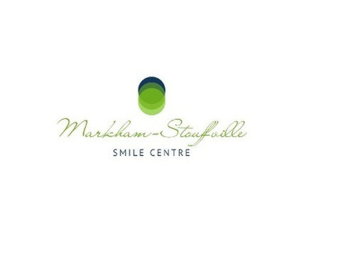 Markham Stouffville Smile Centre - Dentists