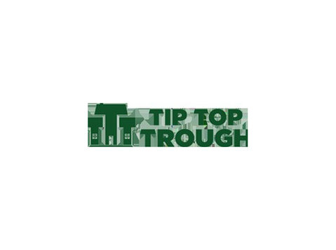Tip Top Trough - Home & Garden Services
