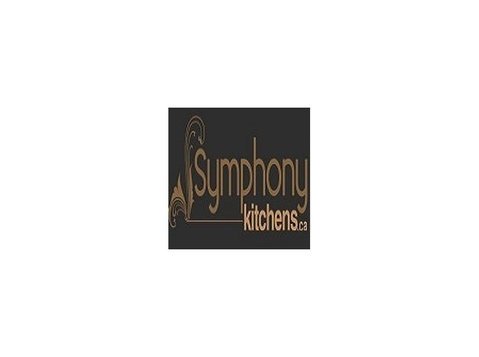 Symphony Kitchens Inc - Home & Garden Services