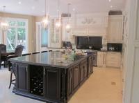 Symphony Kitchens Inc (1) - Home & Garden Services