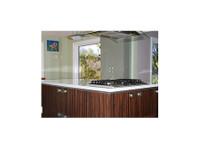 Symphony Kitchens Inc (2) - Home & Garden Services