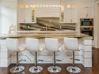 Symphony Kitchens Inc (3) - Home & Garden Services