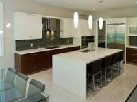 Symphony Kitchens Inc (4) - Home & Garden Services