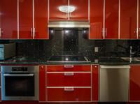 Symphony Kitchens Inc (5) - Home & Garden Services