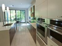 Symphony Kitchens Inc (6) - Home & Garden Services