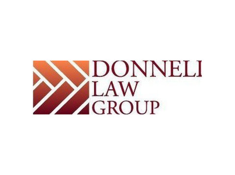 Donnell Law Group - Lawyers and Law Firms