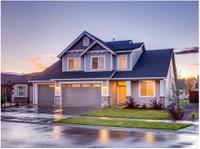 Affordable Garage Door Repair Vaughan (1) - Windows, Doors & Conservatories