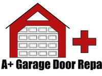 Affordable Garage Door Repair Vaughan (3) - Windows, Doors & Conservatories