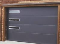 Affordable Garage Door Repair Vaughan (4) - Windows, Doors & Conservatories