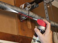 Affordable Garage Door Repair Vaughan (5) - Windows, Doors & Conservatories