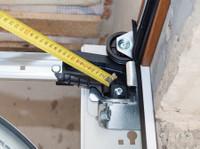 Quality Garage Door Repair Thornhill (3) - Windows, Doors & Conservatories