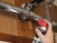 Quality Garage Door Repair Thornhill (4) - Windows, Doors & Conservatories