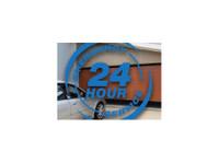 Quality Garage Door Repair Thornhill (5) - Windows, Doors & Conservatories