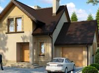 Quality Garage Door Repair Thornhill (7) - Windows, Doors & Conservatories