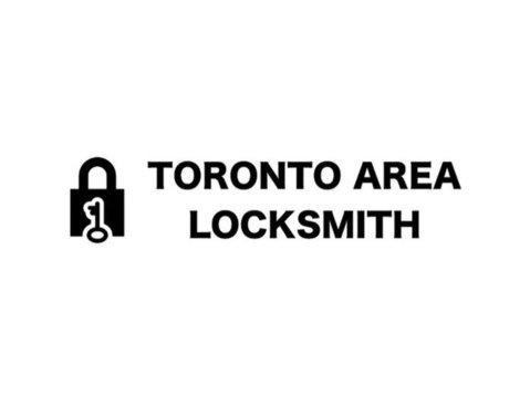 Toronto Area Locksmith - Security services