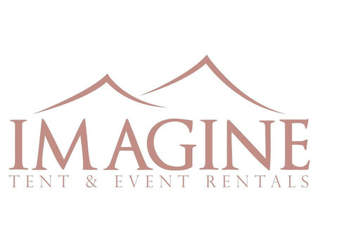 Imagine Tents - Conference & Event Organisers