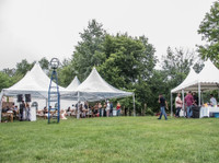 Imagine Tents (1) - Conference & Event Organisers
