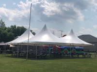 Imagine Tents (2) - Conference & Event Organisers