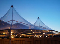 Imagine Tents (4) - Conference & Event Organisers