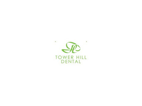 Tower Hill Dental - Cosmetic Dentistry, Dental Implants - Dentists