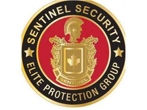 Sentinel Security Inc - Security services