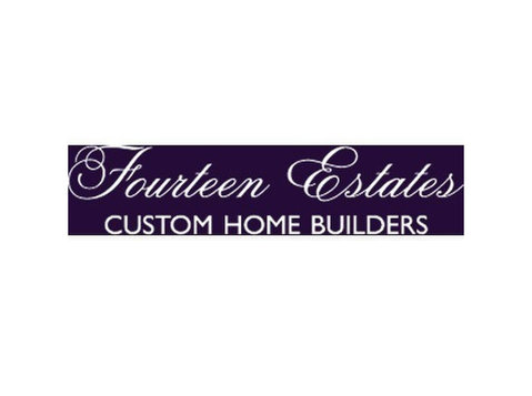 Fourteen Estates Ltd - Builders, Artisans & Trades