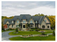 Fourteen Estates Ltd (1) - Builders, Artisans & Trades