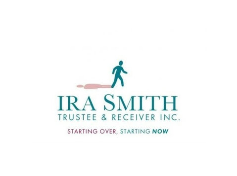 Ira Smith Trustee & Receiver Inc. - Banks