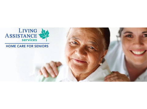 Aurora Living Assistance Services - Alternative Healthcare
