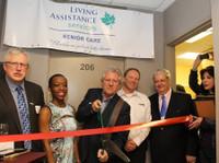 Aurora Living Assistance Services (1) - Alternative Healthcare