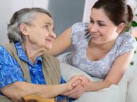 Aurora Living Assistance Services (2) - Alternative Healthcare